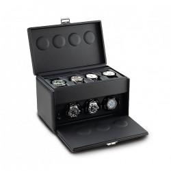 Scatola del Tempo 7RT watch box