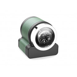 Rotor One Watch Winder by Scatolo Del Tempo