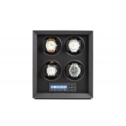 Paul Design - Petite 4 Watch Winder