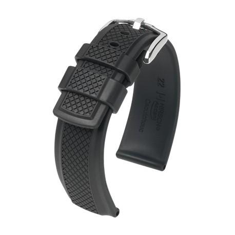 Bracelet pour montre Accent Hirsch