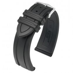 Bracelet pour montre Hevea Hirsch