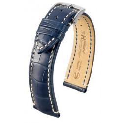 Viscount Hirsch Watch Strap