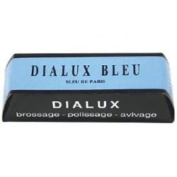 Pain de Dialux Bleu