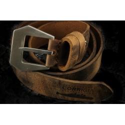 CORRIGIA Belts