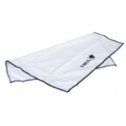 HELI watch cleaning cloth XXL superfine microfibre 30 x 24cm