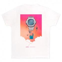 Patekaholic T-Shirt
