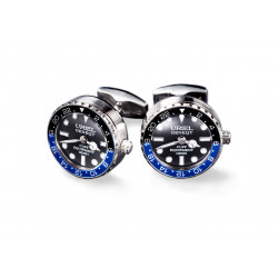 UG GMT Cufflinks - Batman