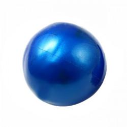Ball type case back opener