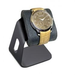 Kronokeeper Watch Stand PVD