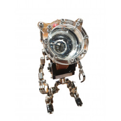 Robotoys Watch Stand