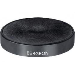 Casing cushion Bergeon