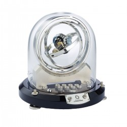 Döttling Gyrowinder - 1 montre