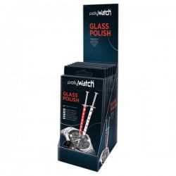 Beco PolyWatch Glass Polish