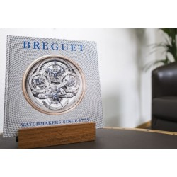 Breguet, Watchmakers since 1775 (second edition)