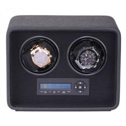 Paul Design - Petite 2 Watch Winder