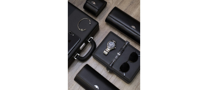 How to personalize a watch?